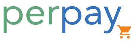 Shop Perpay